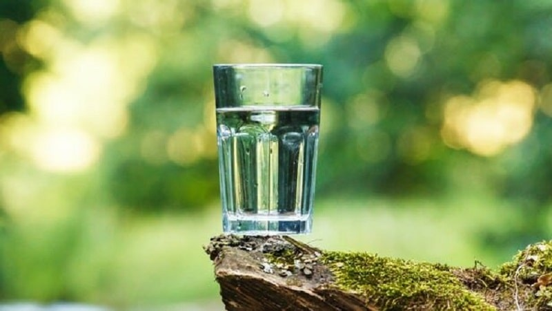 خرید دستگاه تصفیه آب