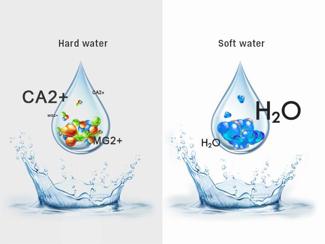 آب سخت