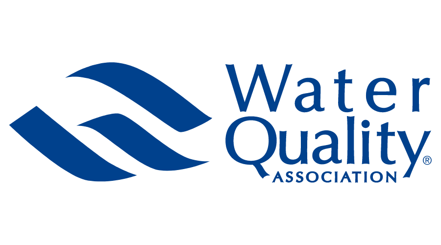 انجمن Water Quality Association