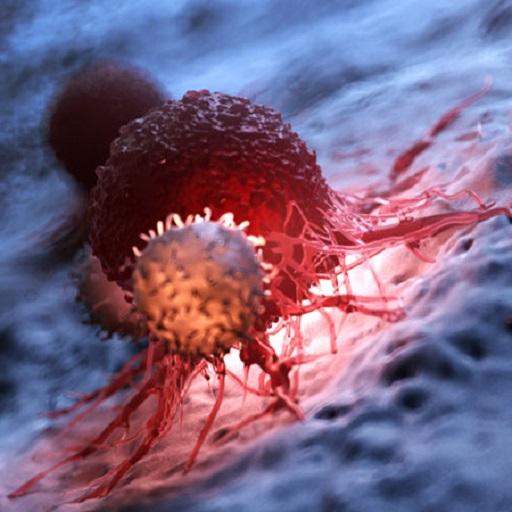 تاثیر آب قلیایی در بهبود سرطان